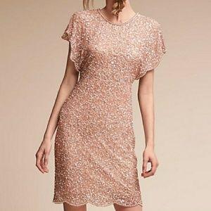 "Adrianna Papell's ""Elin"" Dress Size 10"